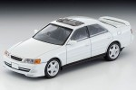 1-64-LV-N-224a-Toyota-Chaser-Tourer-V-White