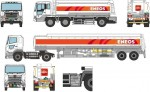 1-150-The-Truck-Trailer-Collection-ENEOS-Tank-Truck-Set