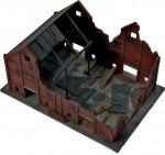 1-144-DCM12-Geocom-Decayed-Warehouse