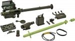 1-12-Little-Armory-LA065-FIM92-Stinger-Type