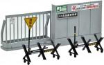 1-12-Little-Armory-LD029-Designated-Defense-School-Gate-Concrete-Type