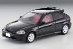 1-64-LV-N158c-Honda-Civic-Type-R-1997-Black