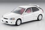 1-64-LV-N165c-Honda-Civic-Type-R-1999-White
