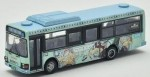1-150-The-Bus-Collection-Laid-Back-Camp-Wrapping-Bus