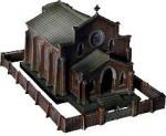 1-144-DCM11-Dio-Com-Decayed-Church