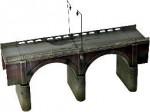 1-144-DCM13-Dio-Com-Decayed-Bridge