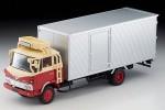 1-64-LV-N243a-Hino-Ranger-KL545-Panel-Van