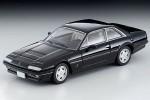 1-64-LV-NEO-Ferrari-412-Black