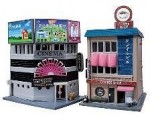 1-150-Building-Collection-169-Mini-Theater-Coffee-Shop