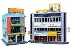 1-150-Building-Collection-171-Ethnic-Restaurant-Juice-Stand