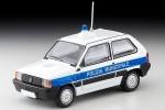 1-64-LV-N240a-Fiat-Panda-Police-Car