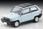 1-64-LV-N239a-Fiat-Panda-1000CL-Light-Blue