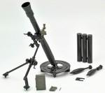 1-12-Little-Armory-LD035-81mm-Mortar-M252-Type