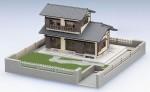 House-Gray