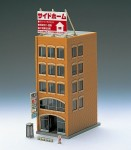 Small-Size-Office-Building-C-Light-Brown
