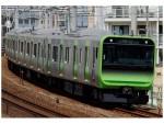 JR-Series-E235-Commuter-Train-Yamanote-Line-Add-On-Set-B-3-Cars