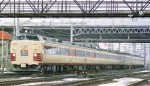 Limited-Edition-JR-Series-485-Limited-Express-Hatsukari-Kaikyo-Line-Open-10-Cars
