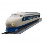 First-Car-Museum-Series-0-2000-Kodama