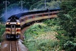 J-N-R-Diesel-Train-Type-KIHA-180-M