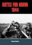 Battle-for-Narva-1944