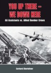 You-up-there-We-down-here-Anti-Aircraft-Assistants-vs-Allied-Bomber-Crews