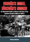 An-Illustrated-Guide-to-the-History-and-Fate-of-the-German-Assault-Artillery-in-WW-II-Volume-I-The-Early-Years