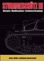 Sturmgeschutz-III-VariantsModificationsTech-Drawing-Volume-II