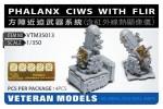 1-350-PHALANX-CIWS-WITH-FLIR