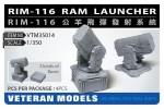 1-350-RIM-116-RAM-LAUNCHER