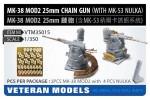 1-350-MK-38-MOD2-25mm-CHAIN-GUNWITH-MK-53-NULKA-DECOY-SYSTEM