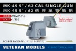1-350-MK-45-5-62-Cal-Single-Gun