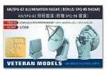 1-350-AN-SPG-62-ILLUMINATORSBONUS-AN-SPQ-9B-RADAR