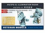 1-350-AN-SPG-51-ILLUMINATORS