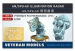 1-350-AN-SPG-60-ILLUMINATORS
