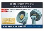 1-350-OE-82C-SATCOM-ANTENNAS