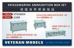 1-200-KRIEGSMARINE-AMMUNITION-BOX-SET