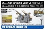 1-350-40mm-QUAD-BOFORS-GUN-MOUNT-MK-2