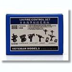 1-350-IJN-Fire-Control-Set