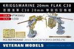 1-350-KRIEGSMARINE-20mm-FLAK-C38