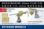 1-350-KRIEGSMARINE-20mm-FLAK-C30