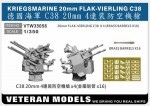 1-350-KRIEGSMARINE-FLAK-VIERLING-C38