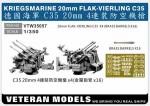 1-350-KRIEGSMARINE-FLAK-VIERLING-C35