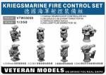 1-350-KRIEGSMARINE-FIRE-CONTROL-SET