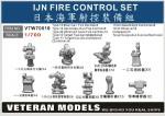 1-700-IJN-FIRE-CONTROL-SET