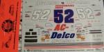 1-24-Stock-Car-Decal