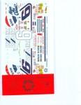 1-24-Remax--6-Decal-sheet