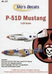 1-24-North-American-P-51D-Mustang-in-Israeli-service-