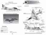 1-32-Israeli-A-4E-A-4N-TA-4E-Skyhawks