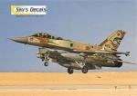 1-32-Lockheed-Martin-F-16I-Sufa-Storm-tail-markings
