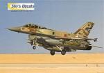 1-32-Lockheed-Martin-F-16I-Sufa-Storm-combo-set